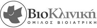 Βιοκλινική - Όμιλος Βιοιατρική